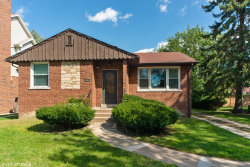Photo of 1449 Hull Avenue, Westchester, IL 60154 (MLS # 10537889)