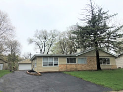 Photo of 565 Kingman Lane, Hoffman Estates, IL 60169 (MLS # 10537913)