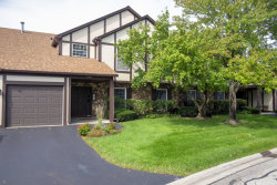 Photo of 2261 Petworth Court, Unit Number 102B, Naperville, IL 60565 (MLS # 10537948)