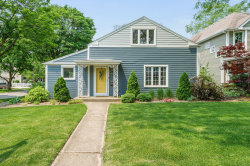 Tiny photo for 4644 Saratoga Avenue, Downers Grove, IL 60515 (MLS # 10538200)