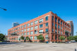 Photo of 1727 S Indiana Avenue, Unit Number 420, Chicago, IL 60616 (MLS # 10538376)