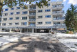 Photo of 1535 Forest Avenue, Unit Number 403, River Forest, IL 60305 (MLS # 10538433)