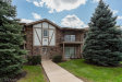 Photo of 16w525 Lake Drive, Unit Number 205, Willowbrook, IL 60527 (MLS # 10538552)