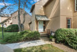 Photo of 5858 Heatherridge Drive, Unit Number 5858, Gurnee, IL 60031 (MLS # 10538723)