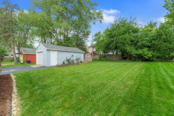 Tiny photo for 534 Grant Street, Downers Grove, IL 60515 (MLS # 10538839)