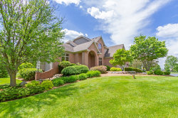 Photo of 3705 Cypress Drive, Spring Grove, IL 60081 (MLS # 10538842)