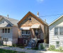 Photo of 1236 W 32nd Street, Chicago, IL 60608 (MLS # 10539076)