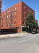 Photo of 2734 S Wentworth Avenue, Unit Number 208, Chicago, IL 60616 (MLS # 10539139)