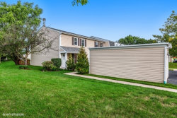 Photo of 330 Rodenburg Road, Roselle, IL 60172 (MLS # 10539193)