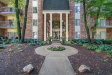 Photo of 4900 Forest Avenue, Unit Number 403, Downers Grove, IL 60515 (MLS # 10539229)