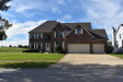 Photo of 25431 Blakely Drive, Plainfield, IL 60585 (MLS # 10539379)