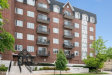 Photo of 501 Forest Avenue, Unit Number 506, Glen Ellyn, IL 60137 (MLS # 10539522)