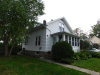 Photo of 324 E Exchange Street, Sycamore, IL 60178 (MLS # 10539535)