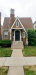 Photo of 8207 S Calumet Avenue, Chicago, IL 60619 (MLS # 10539614)