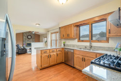 Tiny photo for 1724 Borman Place, Downers Grove, IL 60516 (MLS # 10539643)