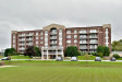 Photo of 7041 W Touhy Avenue, Unit Number 207D, Niles, IL 60714 (MLS # 10539953)