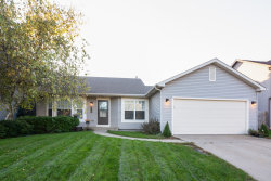 Photo of 133 S Cross Trail, McHenry, IL 60050 (MLS # 10540043)