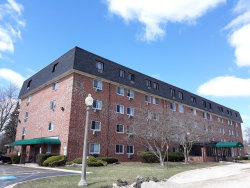 Photo of 5011 Valley Lane, Unit Number 109, Streamwood, IL 60107 (MLS # 10540216)