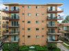Photo of 7432 Washington Street, Unit Number 602, Forest Park, IL 60130 (MLS # 10540238)