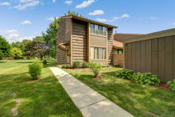 Photo of 690 E Woodfield Trail, Roselle, IL 60172 (MLS # 10540245)