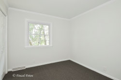Tiny photo for 338 High Road, Cary, IL 60013 (MLS # 10540423)