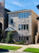 Photo of 3756 S Parnell Avenue, Chicago, IL 60609 (MLS # 10540593)