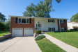 Photo of 1159 E Pratt Drive, Palatine, IL 60074 (MLS # 10540737)