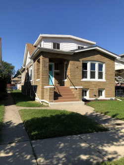 Photo of 2524 S 61st Avenue, Cicero, IL 60804 (MLS # 10540791)