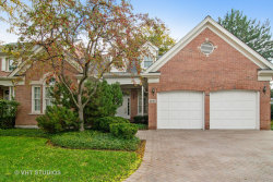 Photo of 2537 E Chesapeake Place, Westchester, IL 60154 (MLS # 10540876)