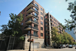 Photo of 873 N Larrabee Street, Unit Number 605, Chicago, IL 60610 (MLS # 10540906)