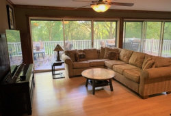 Tiny photo for 35W020 Chateau Drive, Dundee, IL 60118 (MLS # 10541077)