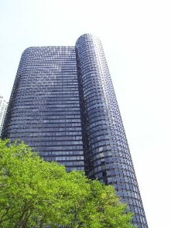 Photo of 155 N Harbor Drive, Unit Number 4002, Chicago, IL 60601 (MLS # 10541404)