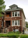 Photo of 3116 W 40th Place, Chicago, IL 60632 (MLS # 10541644)
