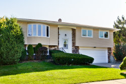 Photo of 7401 East Avenue, Hanover Park, IL 60133 (MLS # 10541664)