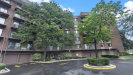 Photo of 7601 Lincoln Avenue, Unit Number 410, Skokie, IL 60077 (MLS # 10541666)