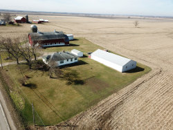 Photo of 10717 N Us Highway 14, Harvard, IL 60033 (MLS # 10541697)