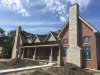 Photo of 9796 Folkers Drive, Frankfort, IL 60423 (MLS # 10541820)