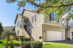 Photo of 151 Fountain Grass Circle, Unit Number 151, Bartlett, IL 60103 (MLS # 10541835)