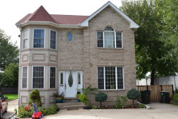 Photo of 5560 7th Avenue, Countryside, IL 60525 (MLS # 10541842)