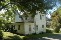 Tiny photo for 208 N River Street, Batavia, IL 60510 (MLS # 10541932)