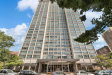 Photo of 1700 E 56th Street, Unit Number 2006, Chicago, IL 60637 (MLS # 10541945)