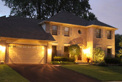 Photo of 269 Winding Creek Drive, Naperville, IL 60565 (MLS # 10541974)