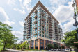 Photo of 125 E 13th Street, Unit Number 702, Chicago, IL 60605 (MLS # 10541978)
