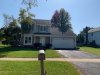 Photo of 1047 Waterford Cut Drive, Crystal Lake, IL 60014 (MLS # 10542373)