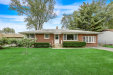 Photo of 125 Burton Avenue, Cary, IL 60013 (MLS # 10542470)