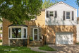 Photo of 104 S Elmhurst Avenue, Mount Prospect, IL 60056 (MLS # 10542715)