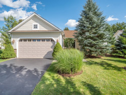 Photo of 11772 Kensington Drive, Huntley, IL 60142 (MLS # 10542825)