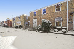 Photo of 1627 N 22nd Avenue, Melrose Park, IL 60160 (MLS # 10542847)