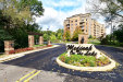 Photo of 120 Lakeview Drive, Unit Number 422, Bloomingdale, IL 60108 (MLS # 10542906)