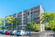 Photo of 1043 S York Road, Unit Number 603, Bensenville, IL 60106 (MLS # 10543011)